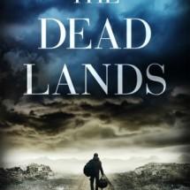 dead-lands-cover-300x300