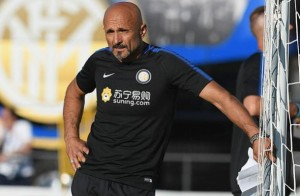 spalletti.inter_.riscone.2018.750x4501-e1499634343914-610x400